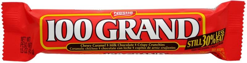 100-grand-candy-bar