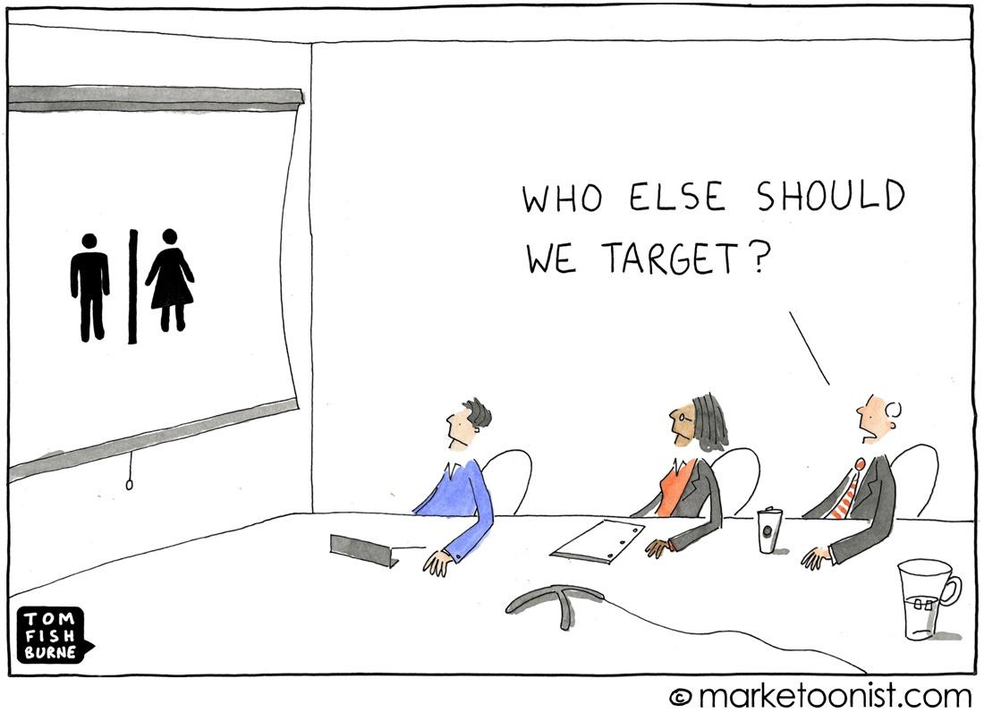 tom-fisburne-demographic-target-cartoon