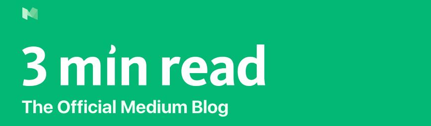 3-min-read-official-medium-blog.png