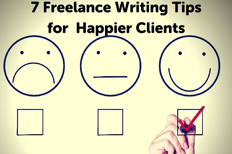 7_Freelance_Writing_Tips