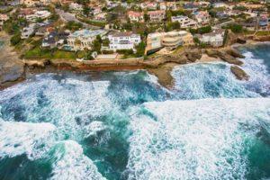 ocean-front-luxury-homes