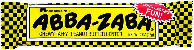 abba-zabba-candy
