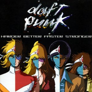 Daft-punk-harder-better-faster-stronger-album-cover