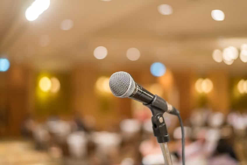 BlogMutt-Conference-Speaker