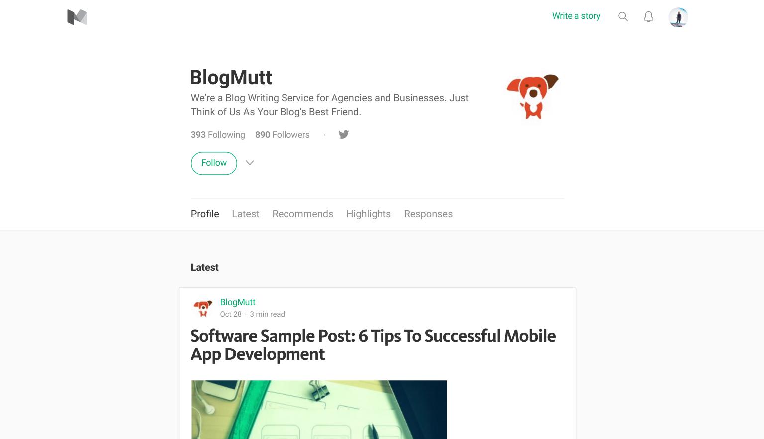 BlogMutt-profile-on-Medium.png