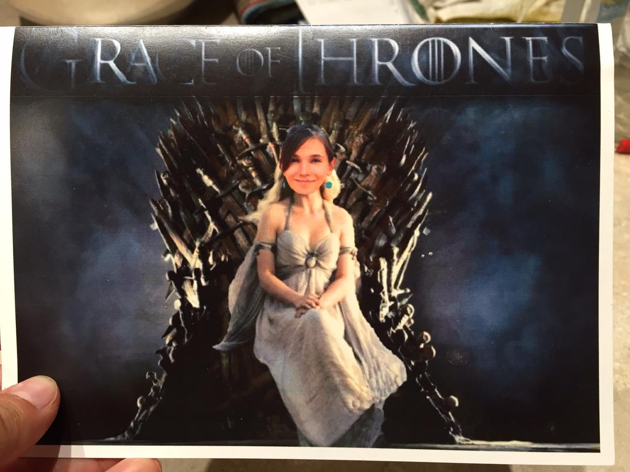 grace-hirt-game-of-thrones