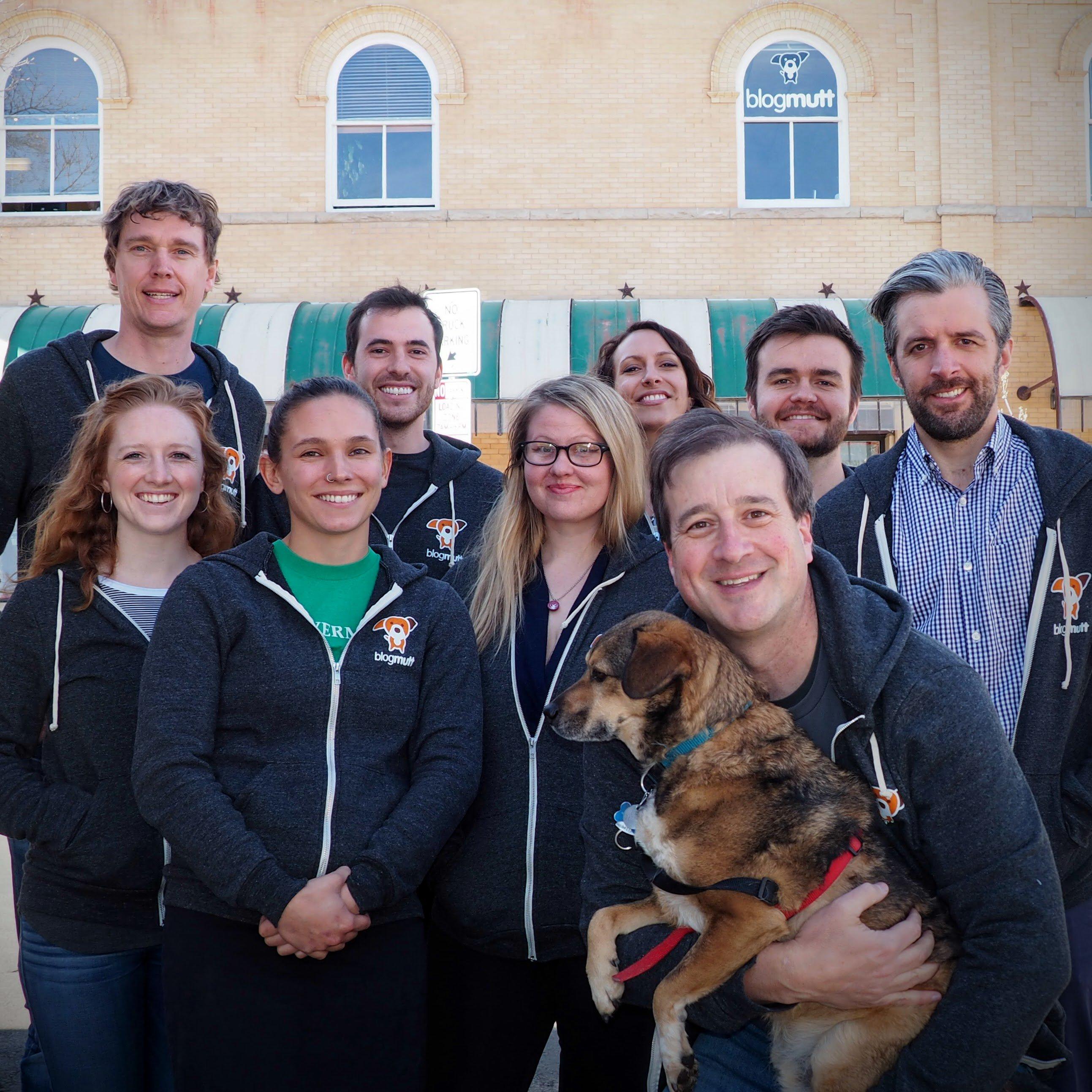 BlogMutt-staff-with-dog