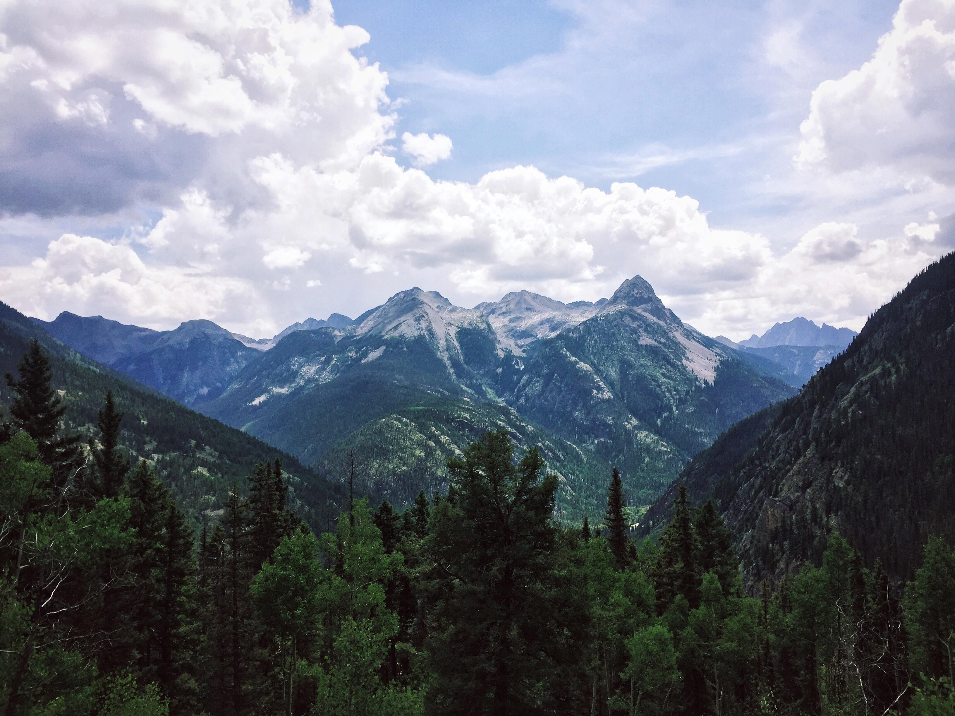 San-Juan-Mountains-Colorado