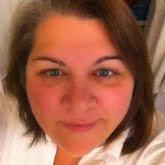 Cheryl-Hosmer-Writer-Spotlight.jpg