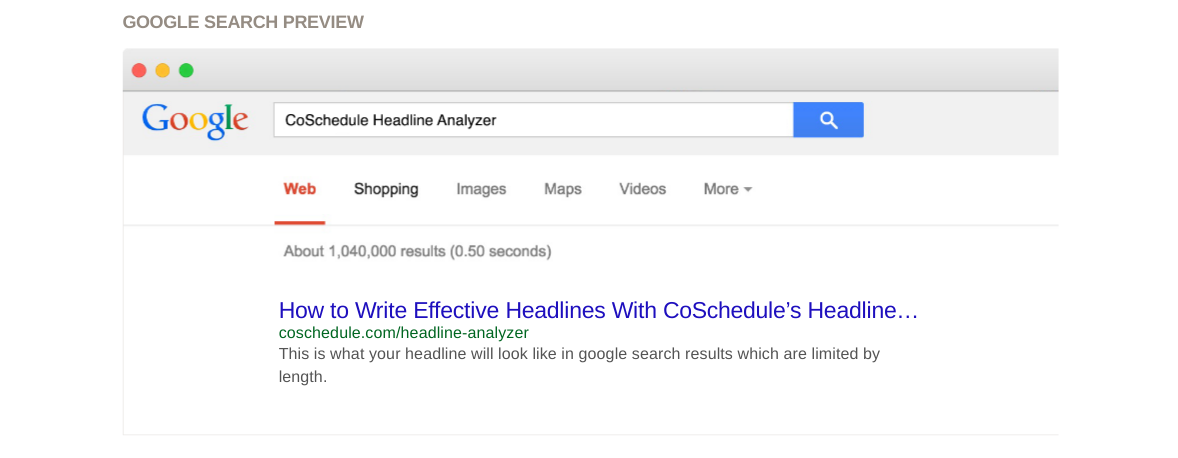 Google-search-Headline-Preview.png