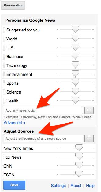 Google_News-Add-news-topic-2