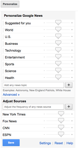 Google_News-Personalize-2.png