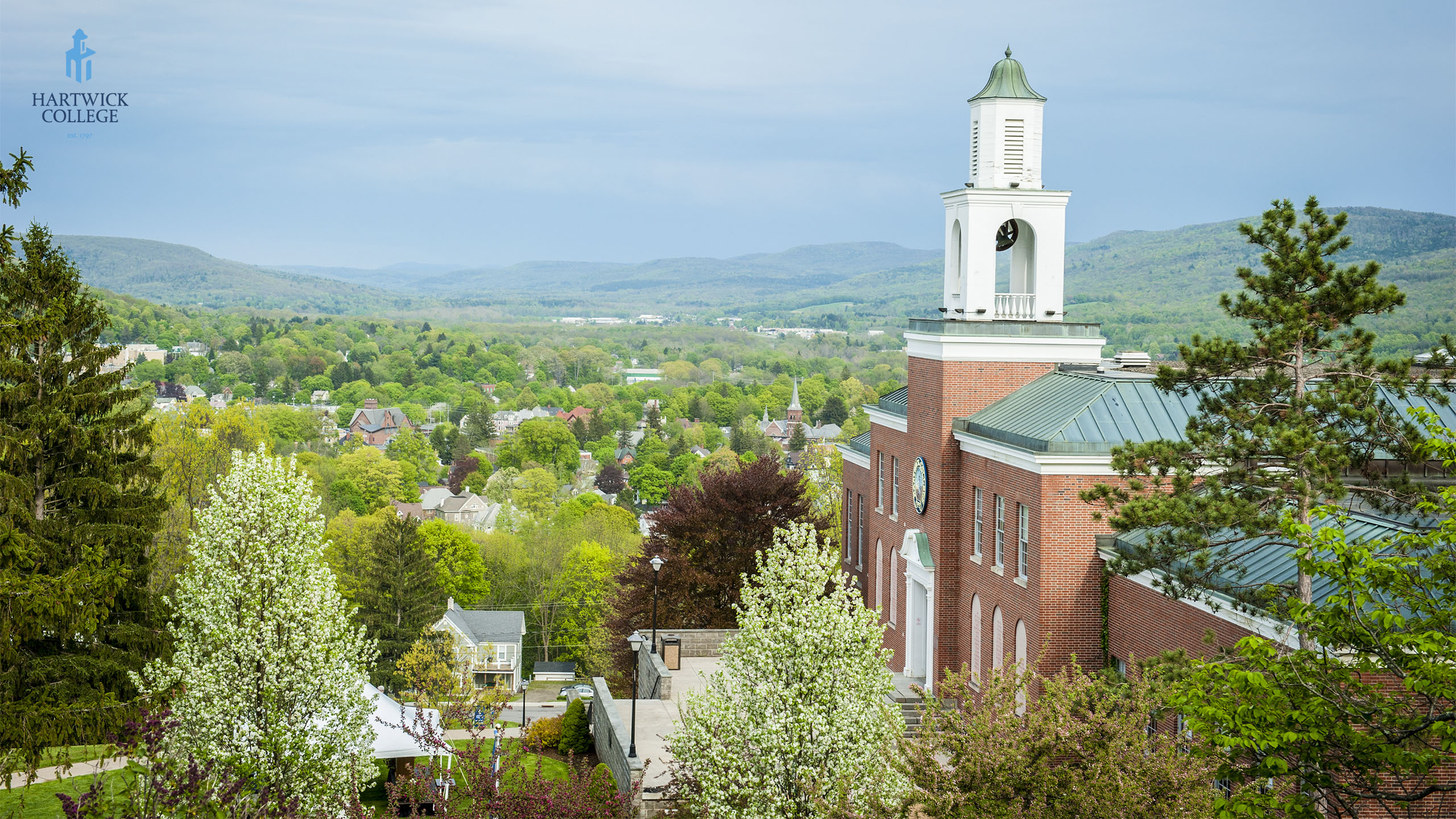 Hartwick-College-NY.jpg