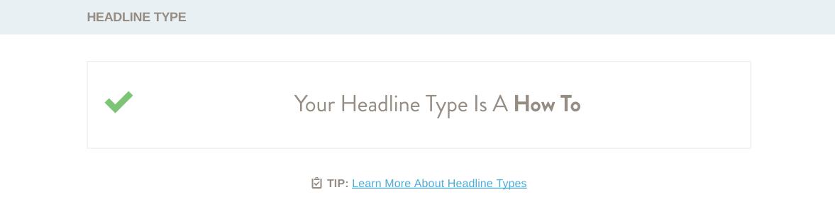 Headline-Type.png
