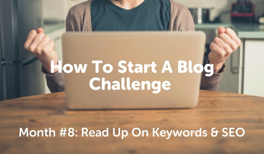 How To Start A Blog Challenge (2).jpg