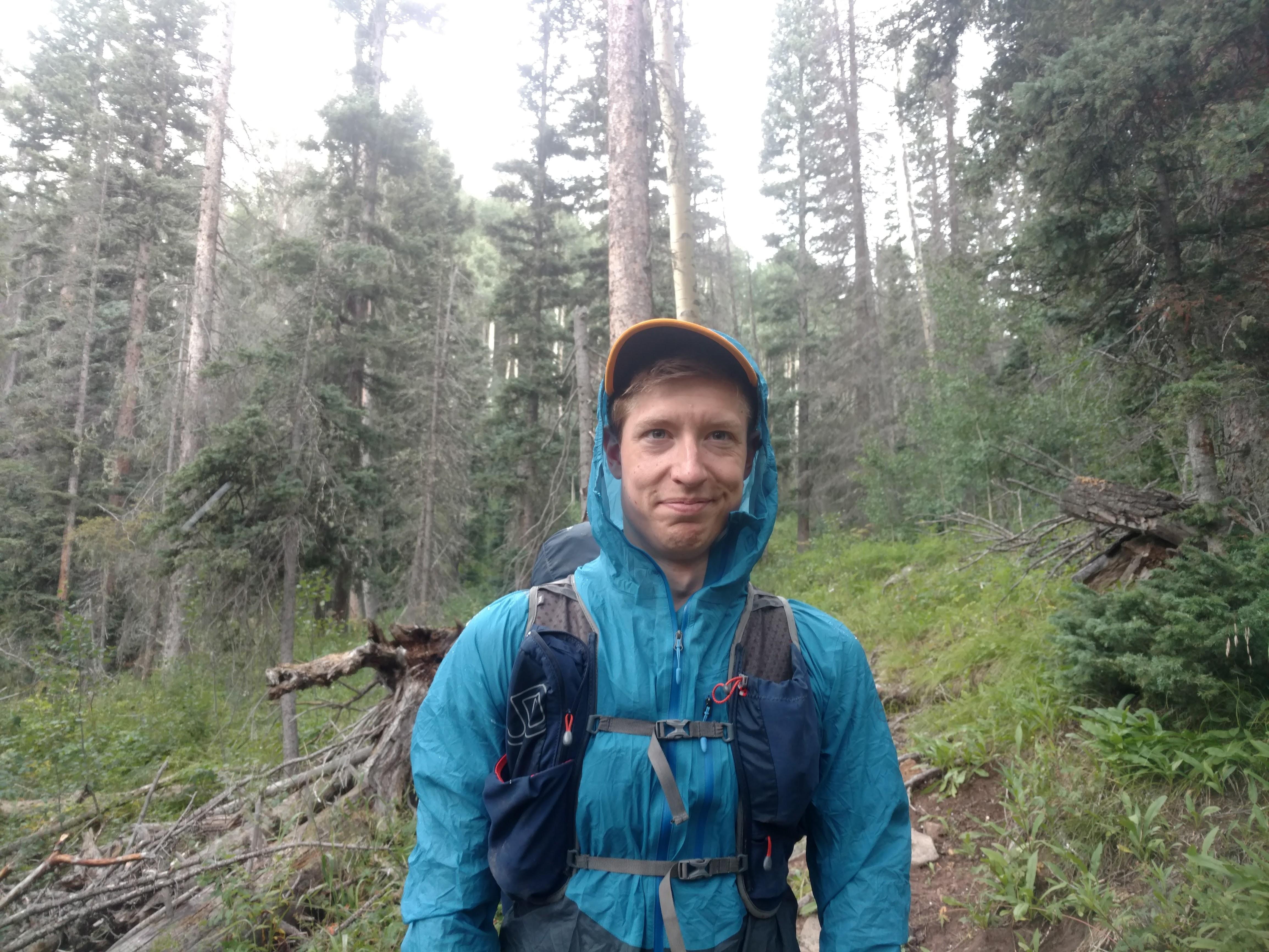 hiking-in-the-rain