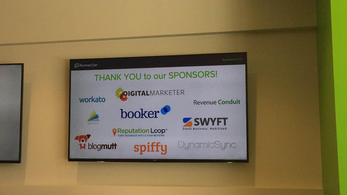 blogmutt-sponsorship