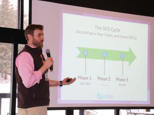 SocialSEO-content-creation-presentation