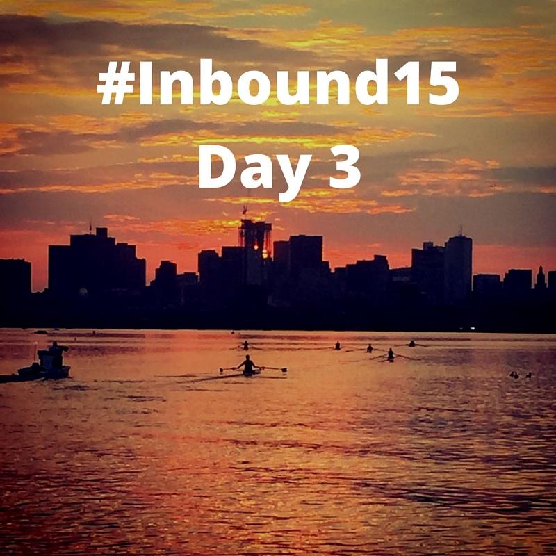 Inbound15Day_3