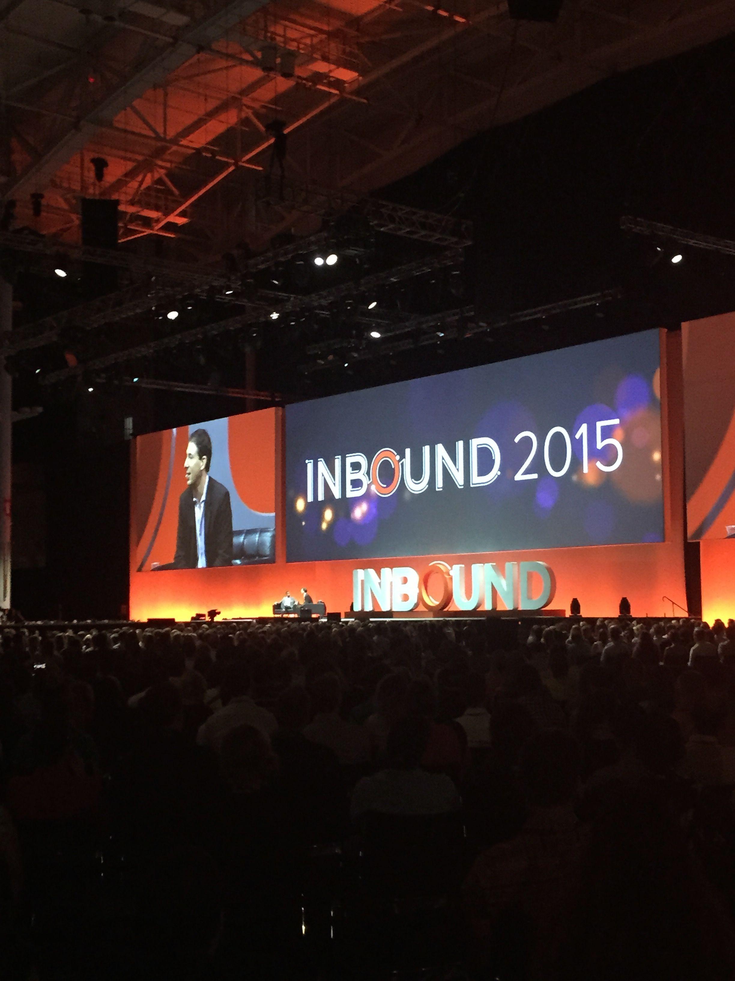 Inbound15_Aziz