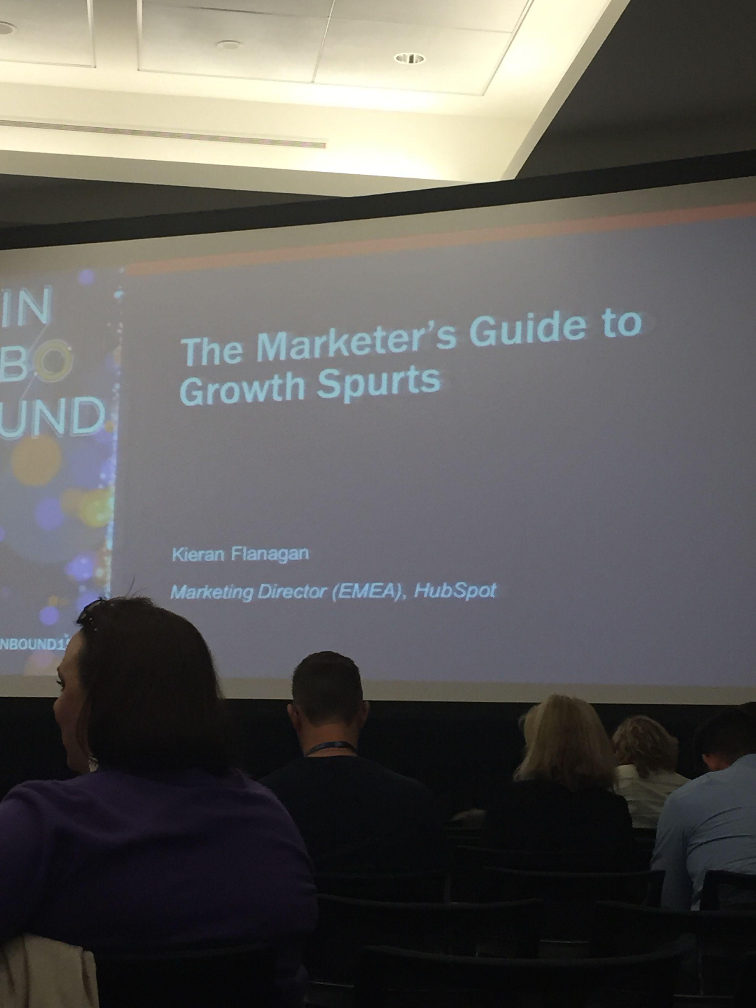 Inbound15_GrowthSpurts.jpg
