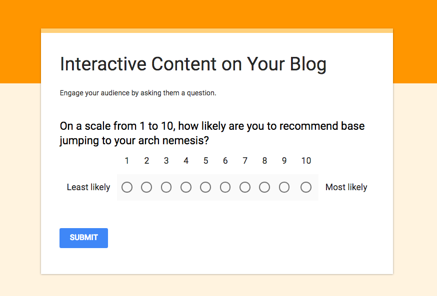 Interactive_Content_on_Your_Blog-survey-quiz.png
