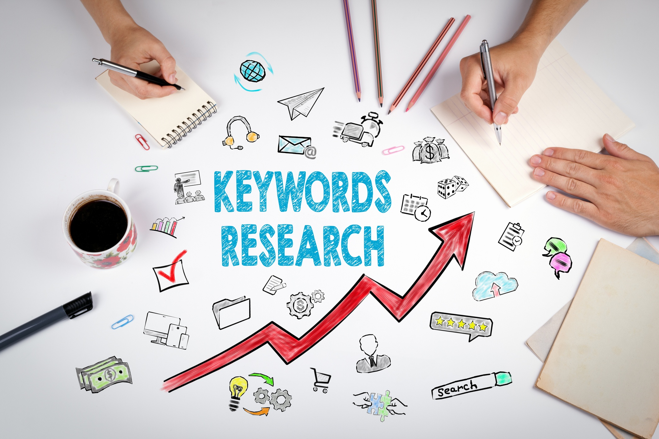Keyword-research-tools-can-help-with-blog-ideas.jpg