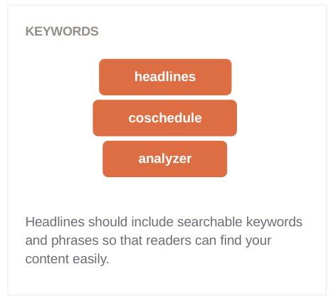 headline-keywords.png
