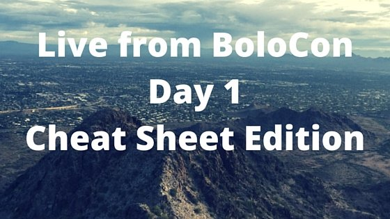 Live_from_BoloCon_Cheat_Sheet_Edition