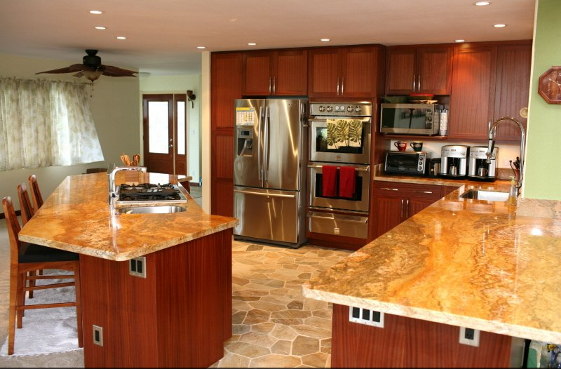 Owner-Built-Design-kitchen-renovation