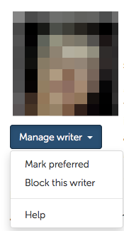 Preferred_Writers.png