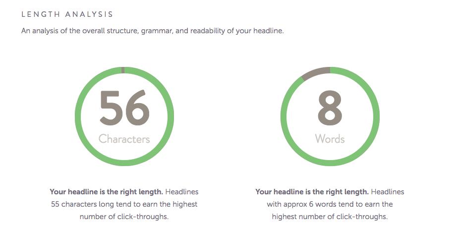 Screen-shot-comparing-scores