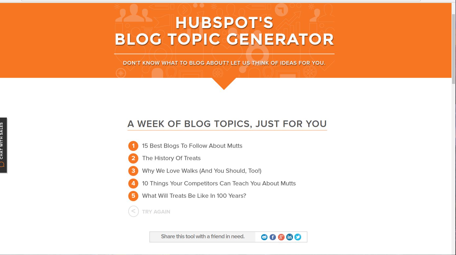 Hubspot's-blog-topic-generator-tool-a-week-of-blog-topics.png