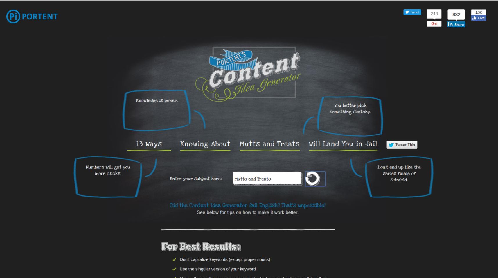 Portent's-content-idea-generator-tool.png