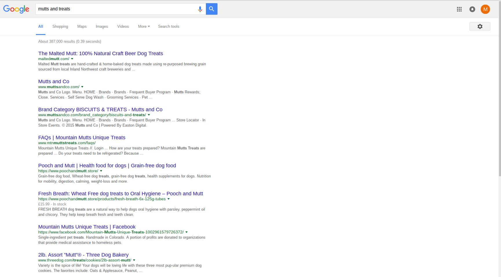 google-search-on-mutts-and-treats.png