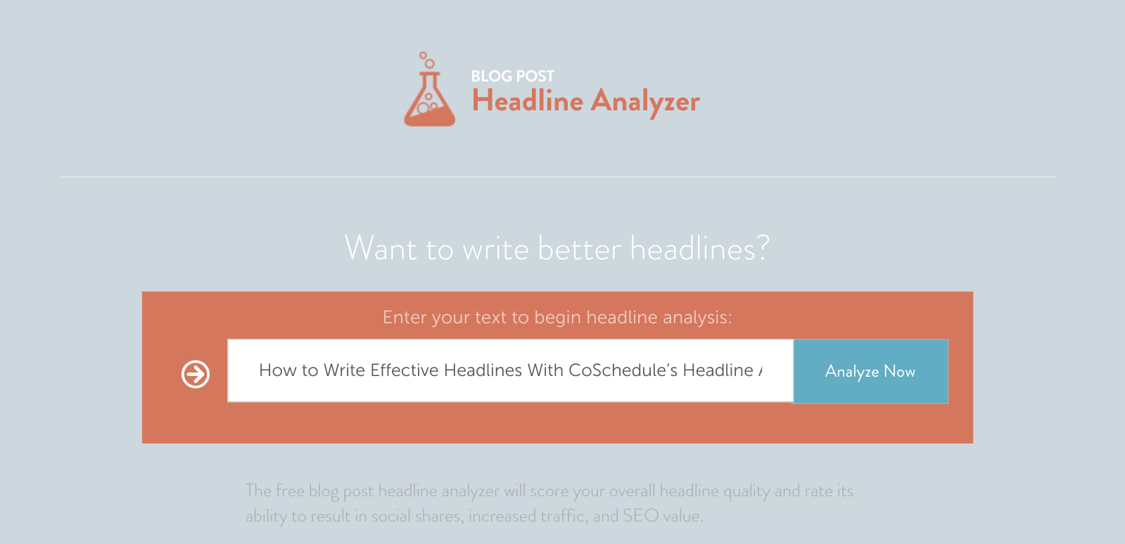 Blog-post-headline-analyzer-to-write-effective-headlines.png