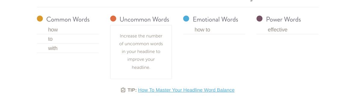 Mastering-headline-word-balance.png