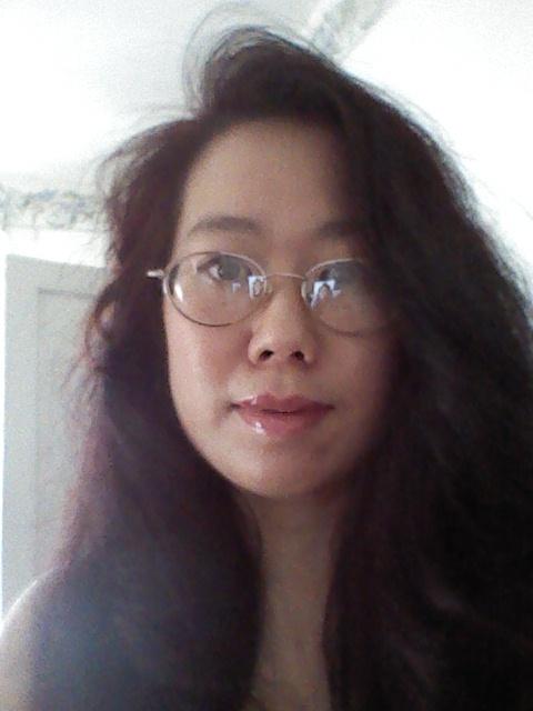 Freelance-Writer-Shireen-Stephenson