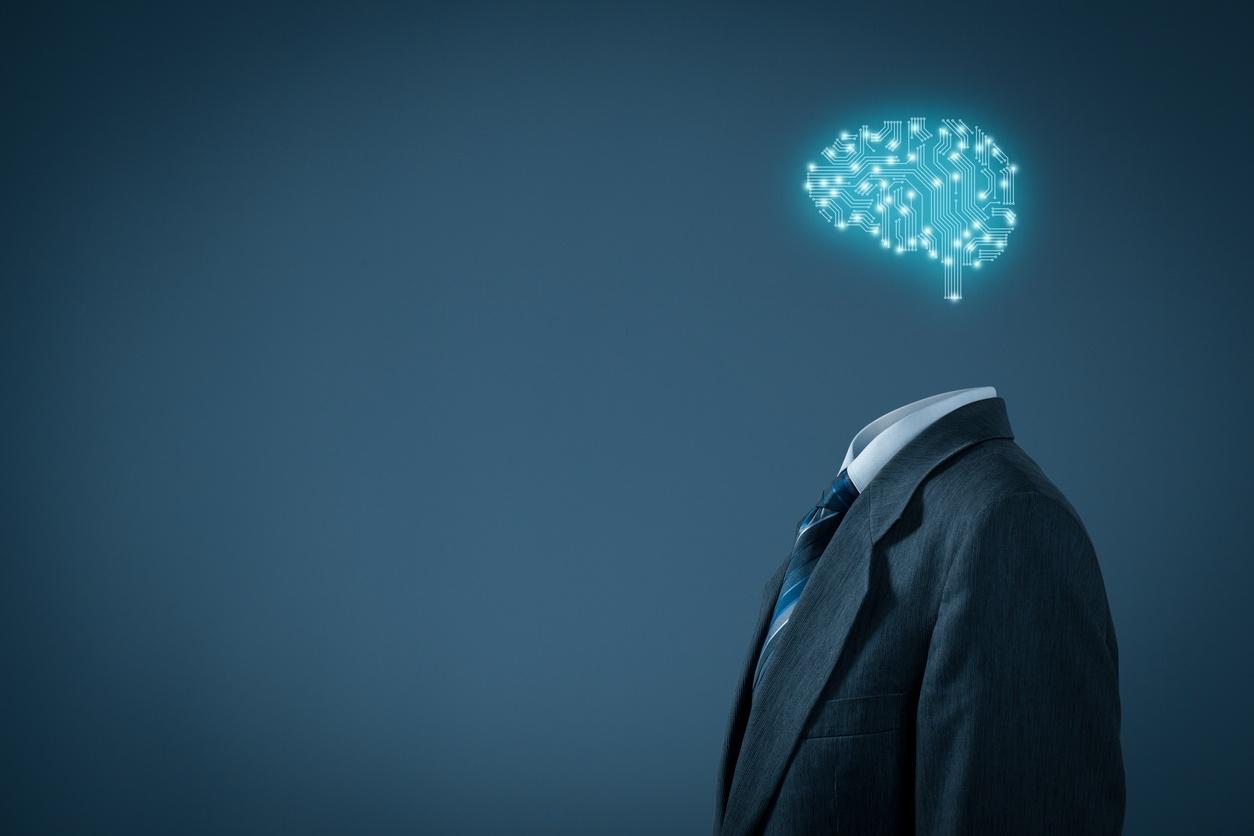artificial-intelligence-humans-brain-conceptual.jpg