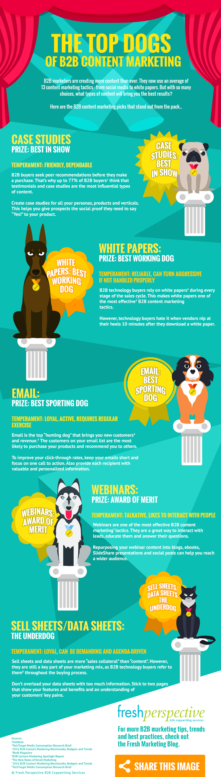 b2b-content-marketing-infographic-from-fresh-perspective.png