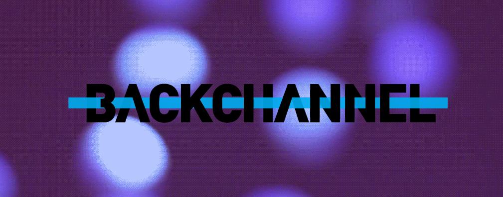 backchannel-medium.png