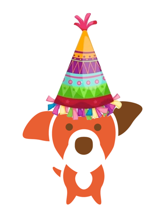 birthday_buddy.png