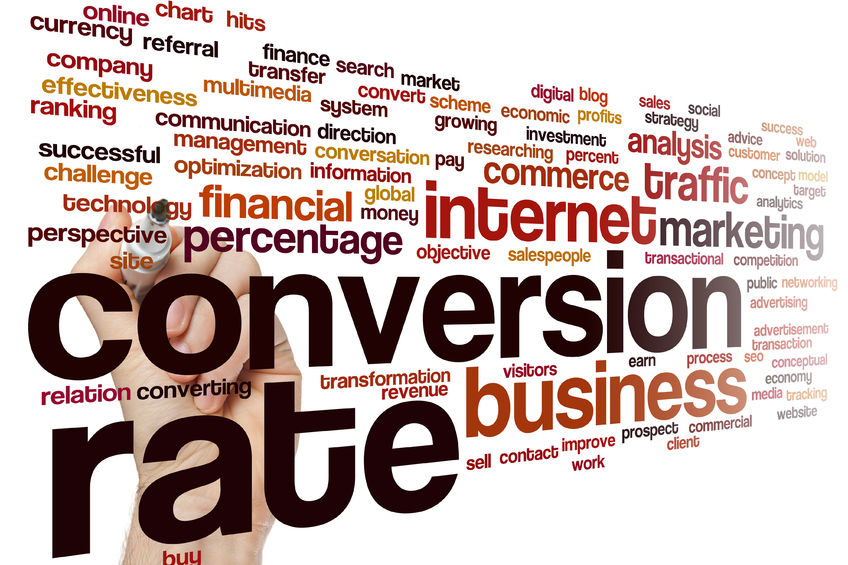 measuring-blog-conversion-rate