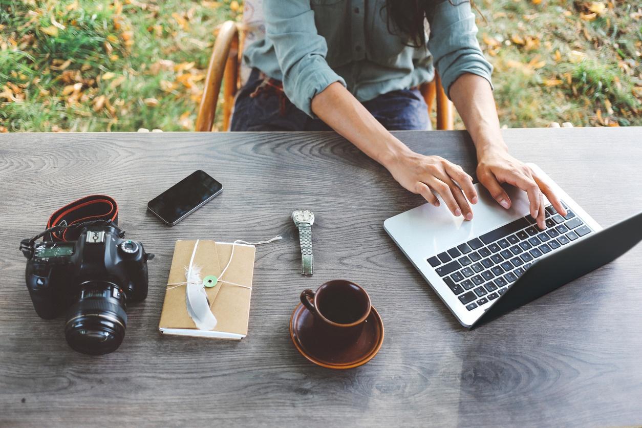 blogger-photography-lifestyle-influencer-marketing