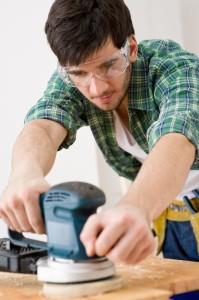 blogging for contractors