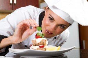 blogging for foodies blogmutt