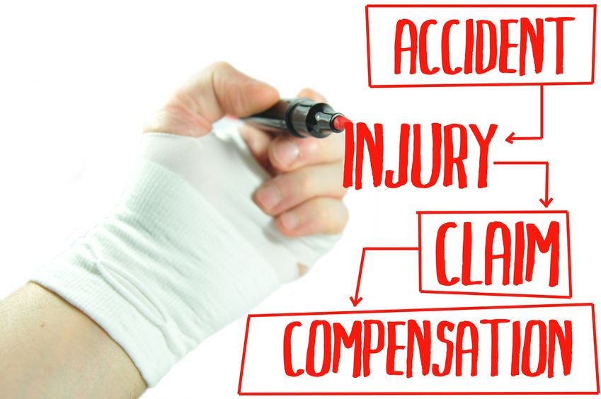 blogging-for-attorneys-personal-injury-claim