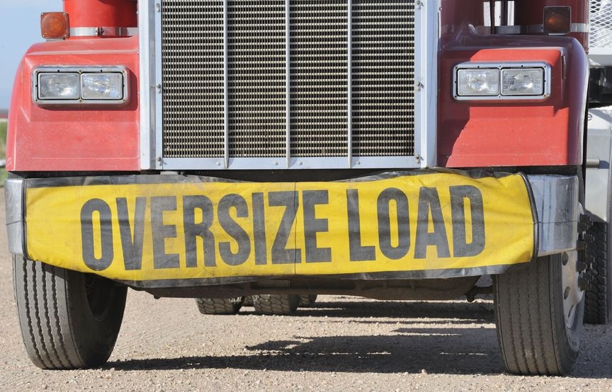 blogging_for_trucking_companies