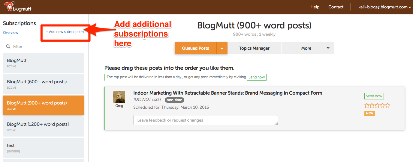 blogmutt-new-add-additional-subscriptions