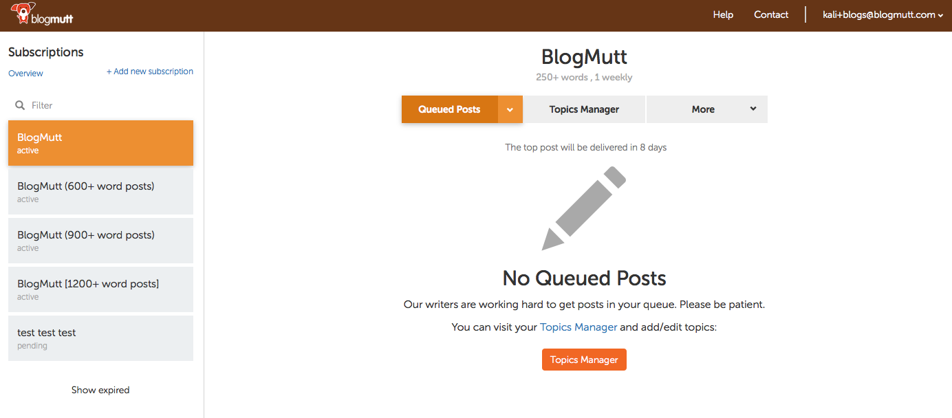 blogmutt-new-individual-subscription-page
